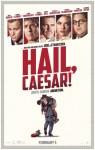 Hail-Caesar-370x586