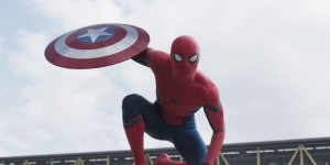 10-120218-captain_america_civil_war_trailer