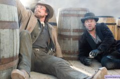 Image result for 3:10 to yuma