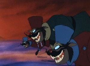 americantail01