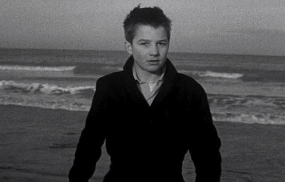 the400blows