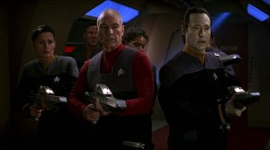 Picard_and_Data_hunt_Borg_star-trek_first-contact