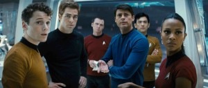 star-trek-2009-cast