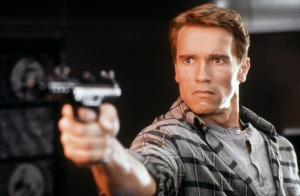 total-recall-1990-20-g