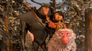 kubo-and-the-two-strings-movie-review-2016