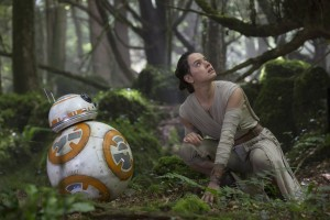 star_wars_the_force_awakens_2015_pic15