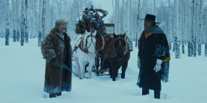 the-hateful-eight-2015-1080x540