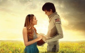 asa_butterfield_britt_robertson_the_space_between_us-wide