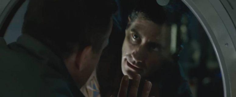 life-2017-trailer-screen2