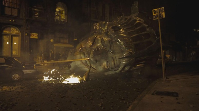 cloverfield-film_75193-1920x1080