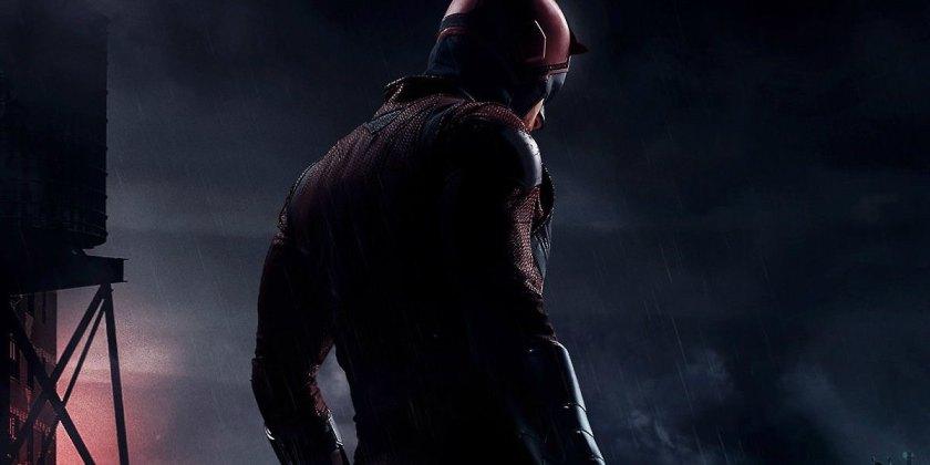 daredevil-season-2-motion-posters