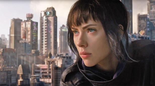 ghost-in-the-shell-trailer-2