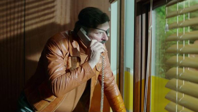 mindhorn-julian-barratt-02-still-670-380