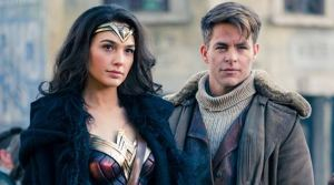 gal-gadot-and-chris-pine-star-in-wonder-woman-2017-999630