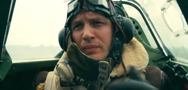 Dunkirk-Tom-Hardy