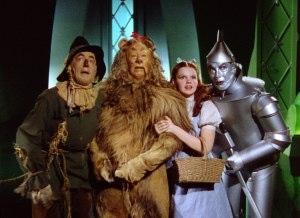 05-wizard-of-oz