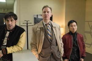 fargo-season-3-images-david-thewlis-goran-bogdan-andy-yu-600x400